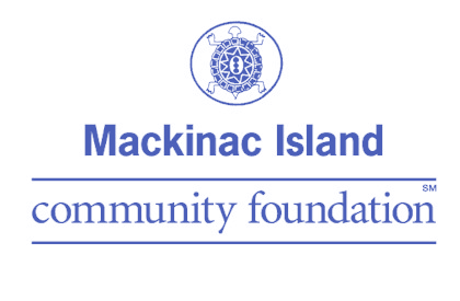 Mackinac Island Community Foundation
